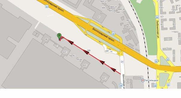 BMW E38 Club -  Приглашение на День Рождения БМВПовера 28.02.2009 с 13:00