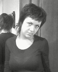 Татьяна Суслова, Москва