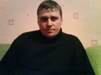 Юрий Сидоренко, 23 января 1971, Кувандык, id21900350