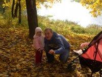 Александр Федотов, 27 октября 1985, Клин, id23076172