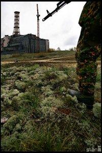 Меченый Сталкер, 12 сентября 1994, Николаев, id31159148