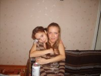 Александра Вавилова, 24 июля , Альметьевск, id33881870