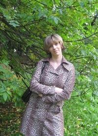 Мария Крутова, 14 марта , Москва, id158537186