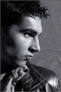 Артур Пирожков, 15 декабря 1990, Москва, id16151977