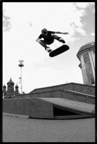 Миша Комаров, 13 января 1990, Москва, id19256251