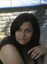 Татьяна Гайдаш, 5 февраля 1991, Киев, id27870658