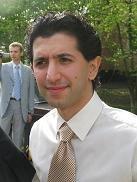 Artur Bagdasaryan, 2 января , Москва, id28761679