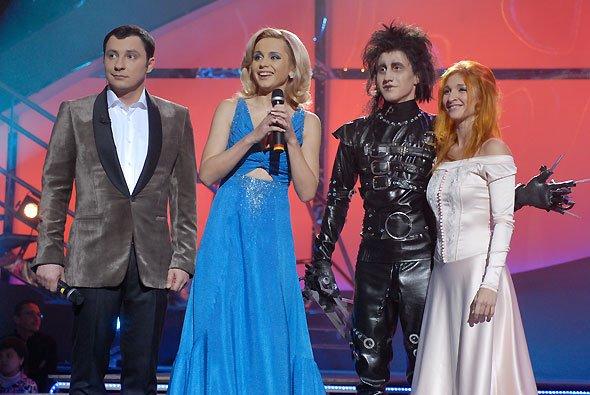 http://cs1691.vkontakte.ru/u3567210/97690257/x_87596138.jpg
