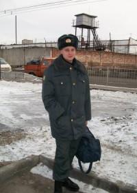 Костян Томин, 20 ноября , Калининград, id51103528