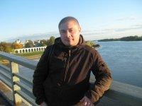 Олег Харасов