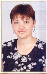 Наталья Рыженко, 13 сентября , Тобольск, id29127243