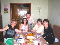 Ирина Грищенко, 4 июня 1952, Луганск, id35835010