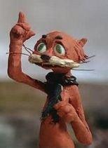 Сс Cat, 25 августа 1983, Красноярск, id38498217