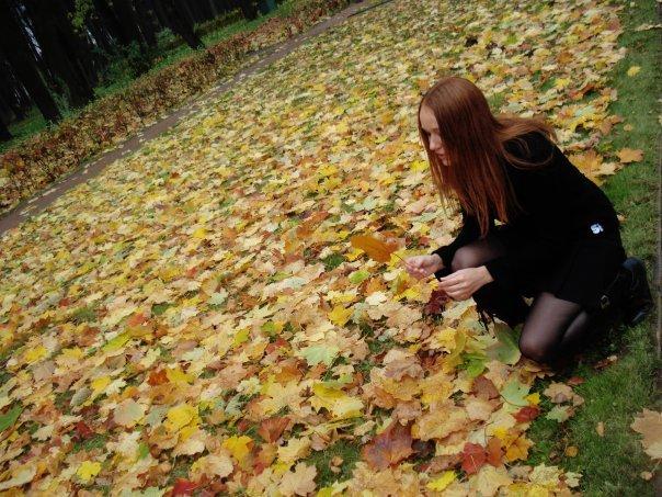 http://cs1693.vkontakte.ru/u146483/52072208/x_56c8e3ec.jpg