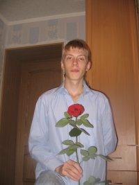 Максим Зеленов