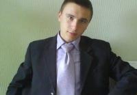 Андрей Житкевич, 24 марта 1988, Богуслав, id21401404