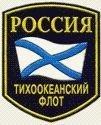 Кирилл Серый, 24 мая 1988, Москва, id25036777