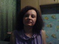 Света Буславская, 22 апреля 1993, Первомайск, id28903801