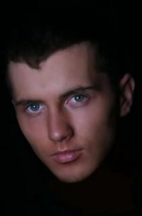 Антон Зверев, 10 октября 1985, Москва, id32149385
