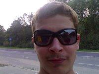 Денис Пимкин, 4 июля 1992, Москва, id32483799
