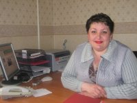 Елена Глазырина, 15 июня 1969, Санкт-Петербург, id32897956