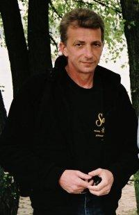 Виктор Пегета, 16 января 1959, Киев, id35893350