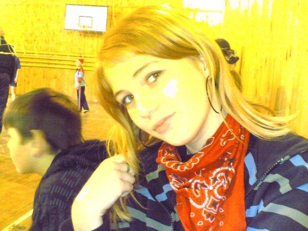 http://cs1693.vkontakte.ru/u4787641/60061067/x_1bf2fd62.jpg
