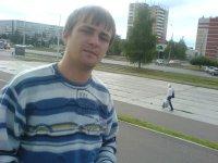 Artur Rabbe, Караганда