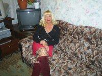 Нелля Беликова, 23 июня , Санкт-Петербург, id6410091