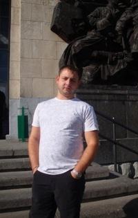 Игорь Левин, 11 мая 1985, Уфа, id17099647