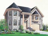 $0. House Plans HOMEPW08544.  Get a closer estimate.  Estimated Cost to Build.