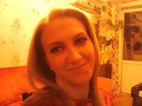Лидия Гурицкая, 11 сентября , Запорожье, id22471827