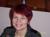 Наталья Кулёва, 8 ноября , Петропавловск-Камчатский, id27754533