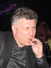 Панас Опанасенко, 28 октября , Москва, id28669722
