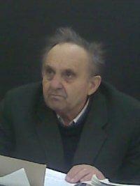 Владимир Алексеевич, 15 июня 1969, Кировоград, id32897957