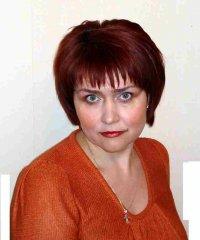 Иринаивановна Борисова, 20 марта 1967, Миасс, id35122509