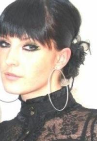 Natalia Schöne, 25 ноября 1988, Москва, id54297278