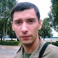 Луньков Александр