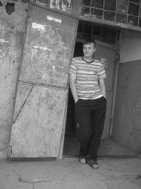 Алексей Конев, 29 марта 1987, Курск, id21000907