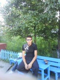Арман Аветян, Спитак