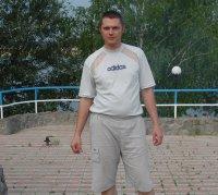Олег Пономаренко, id21900578