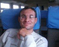 Виталий Пименов, 10 августа , Йошкар-Ола, id22042406