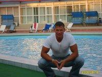 Игорь Мельников, 24 июня 1983, Москва, id27602258