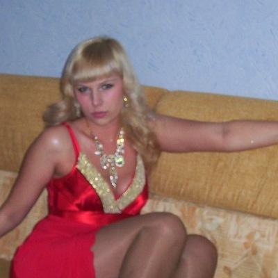 Наталья Мокшаева, 31 декабря 1985, Комсомольск-на-Амуре, id15655639