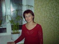 Наталия Бондаренко, 23 ноября , Добровеличковка, id19640841