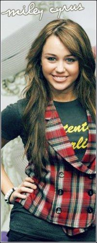Miley Cyrus, 17 мая 1991, Краснодар, id19727444