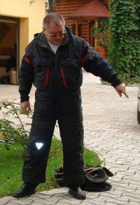 Александр Нагайцев