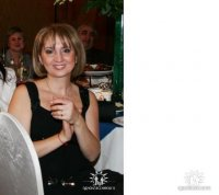 Елена Майзлер, 24 декабря , Волгоград, id21531291