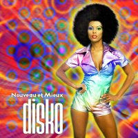 Стили: Disco House Продолжительность: 57:12 Размер файла: 130.8 Мб...
