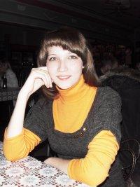 Наталия Барабанова, 3 апреля , Яранск, id27934648